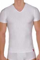 Bruno BananiStraight LineV-Shirt