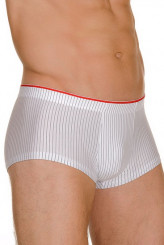 Bruno Banani Straight Line Hip Short