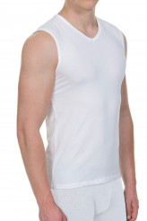 Bruno BananiCotton MehrpacksTanktop, 2er-Pack Cotton Simply