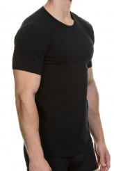 Bruno Banani2Pack Simply CottonShirt, 2er-Pack