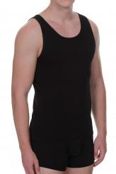 Bruno Banani2Pack Simply CottonSportshirt, 2er-Pack