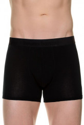Bruno Banani 2Pack Simply Cotton Short, 2er-Pack Flowing
