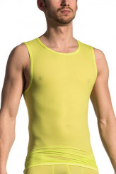 Olaf BenzRed 0965Tanktop