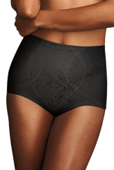Maidenform Flexees Instant Slimming Brief