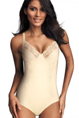 Maidenform Flexees Body Briefer