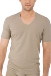 CalidaFresh CottonBusiness T-Shirt