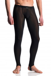 Manstore M101 Strapped Leggings