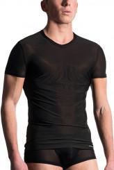 ManstoreM101Shirt V-Neck (Reg)
