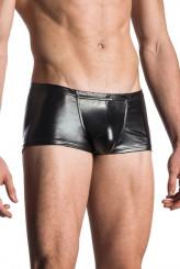 ManstoreM107Bungee Pants