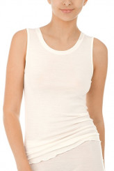 Calida True Confidence Tank Top