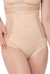 Triumph Airy Sensation Highwaist Panty