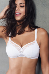 Rosa FaiaSelmaSoft-BH