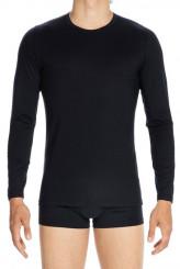 HOMClassicT-Shirt Crew Neck ML