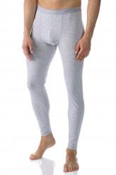 Mey HerrenwäscheSerie Casual CottonLong-Pants