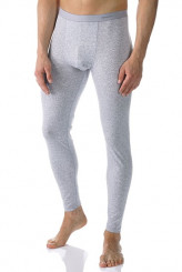 Mey HerrenwäscheCasual CottonLong-Pants