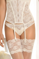 Lise Charmel Exception Charme Soie String