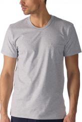 Mey HerrenwäscheLoungeT-Shirt