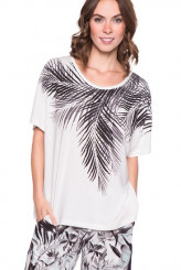 JockeyVolcano BeachT-Shirt