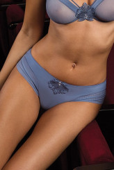LiscaSelection SophisticPanty
