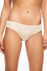 Chantelle Modern Invisible Shorty