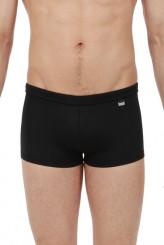 HOMSplashSwim Shorts