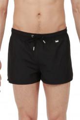 HOMSplashBeach Shorts