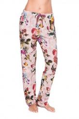 ESSENZAHomewear 2018Dine Fleur Trousers Long