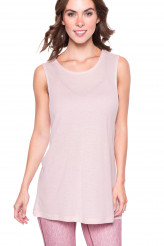 ESSENZA Activewear Mel Top Sleeveless