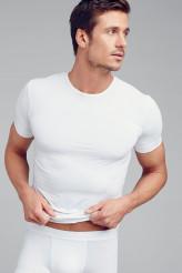 Jockey3D-Innovations®T-Shirt, 2er-Pack