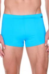 Bruno BananiWave LineSwim Short