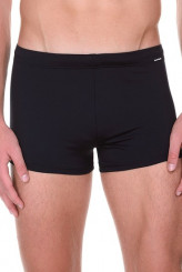 Bruno Banani Wave Line Swim Short