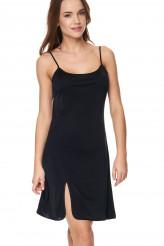 GattinaAdeleSpaghetti-Kleid
