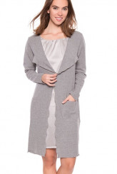 Gattina Casual Robe
