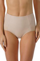 Mey DamenwäscheSerie NovaHigh-Waist Pants