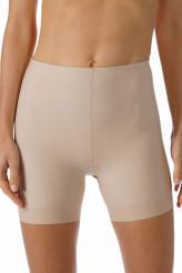 Mey DamenwäscheSerie NovaLong Pants