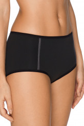 PrimaDonna The Work Out Sport-Short The Sweater