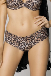 Antigel Culte Fauve Shorty
