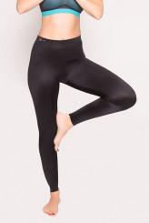 AnitaActiveSport-Leggings massage