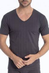 CalidaPure & StyleV-Shirt