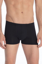 Calida Pure & Style Boxer Brief