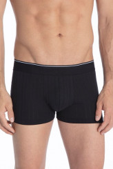 Calida Pure & Style Boxer Brief, Elastikbund