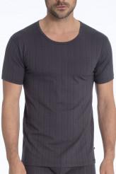 CalidaPure & StyleT-Shirt