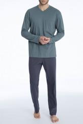 CalidaGlenPyjama lang