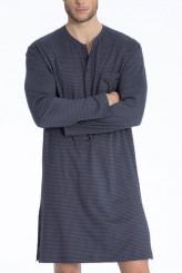 Calida Glen Nightshirt