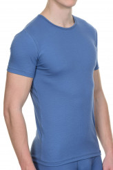 Bruno Banani Perfect Line Shirt