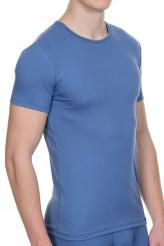 Bruno BananiPerfect LineShirt