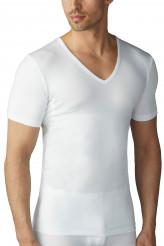 Mey HerrenwäscheSerie Dry CottonShape-Shirt