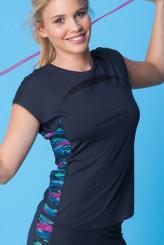CheekMiss SportyShirt
