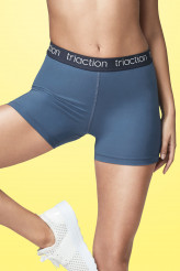 TriactionPanty & the Fit-sterSport-Panty