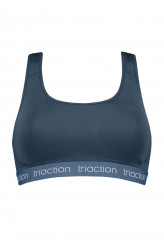Triaction Triaction Sport-BHs Sports Top N